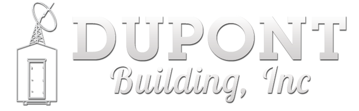 Dupont Building, Inc.
